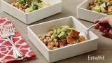 How to Make a Vegan Buddha Bowl - EatingWell.com