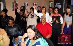 Everyone has a great time when they visit Knead Pizza!!!  Grab your closest friends and family and come see us TONIGHT!   Knead Pizza is the Ultimate Pizza Lounge in Atlanta! Visit www.kneadpizzaatl.com or call (678) 974-5193 for more information! 5495 Old National Highway Suite B9, Atlanta, GA Hours: T-T 4p-11p, F-S 11a-1a, Sun 4p-11p Knead Pizza, Closest Friends, Leo, Atlanta, Lounge, Image, Airport Lounge, Lion, Lounges