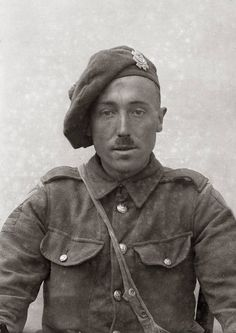Highland Light Infantry, some were in France, just before going to the Somme