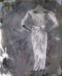 Looking Back « Andrea Stajan-Ferkul