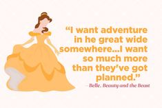13 Magically Inspiring Quotes from Your Favorite Disney Princesses – girl power tattoo First Disney Princess, Disney Princess Quotes, Disney Songs, Beauty And Beast Quotes, Beauty And The Beast, Peter Pan, Cute Disney Quotes, Beautiful Disney Quotes, Belle Quotes