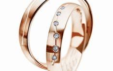 Verighete aur roz MDV974 #verighete #verighete5mm #verigheteaur #verigheteaurroz #magazinuldeverighete Love Bracelets, Cartier Love Bracelet, Bangles, Aur, Wedding Rings, Wedding Ideas, Engagement Rings, Model, Jewelry