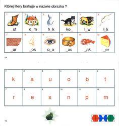 Podobny obraz Asd, Montessori, Alphabet, Education, Schools, Speech Language Therapy, Therapy, Alpha Bet, School