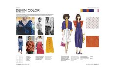 ca-mode-femme-ss2018-planches-hd_page_35.png