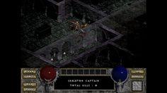 I går lancerede vi en af vores nye konkurrencer. Vi har endnu ikke modtaget nogle korrekte besvarelser.  Af frygt for at konkurrencen er for svær, kommer her et par ledetråde samt et fuldt screenshot af spillet. Vi håber at dette kan hjælpe på gætteriet :-)  Ledetråde: * Spillet udkom i 1996 * Spillet er den første udgave af en serie på indtil videre 3  I bedes svare på det originale forslag. Forslag, Spelling, Minecraft, Games