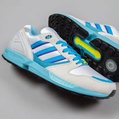Adidas Zx, Adidas Sneakers, Adidas Tubular Nova, Plastic Lace, Adidas Originals, Air Max, Running Shoes, Nike, Amazing