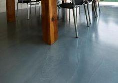painted basement floor ideas - Google Search