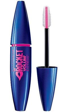 Volum'Express The Rocket Mascara- got recommended this by a client today!