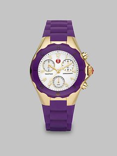 88 Best Michele Watches Images In 2012 Bracelet Watch