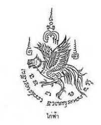 sak yant meaning design | World famous for Bamboo Tattoos in Thai Sak Yant