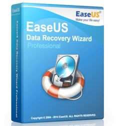 EaseUS Data Recovery Wizard Free-The best free data recovery software