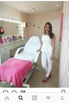 Female to Male Body Massage in Mumbai. Cross Gender Body Massage Service in Mumbai. Female to Male Body Massage in Mumbai. Cross Gender Body Massage Service in Mumbai.