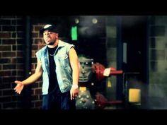 'MOVE (Chasing After You)' Music Video Feat. Jai, Da' T.R.U.T.H., B. Reith, The Ambassador, Sean Simmonds, Jessica Reedy & Dj Mal Ski