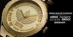 Spor, dinamik ve farklı çizgileriyle stil severlerin tercihi olan Navigare saatler ve dünyaca ünlü birçok marka Netvarium üyelerine çok özel fiyatlarla bu kampanyada!