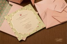 """10 Card Invitation Ideas This commodity was created in affiliation with Book Peppermint. Thank you for acknowledging the ally who accomplish SitePoint possible.[[caption id="""""""" Wedding Card Wordings, Creative Wedding Invitations, Indian Wedding Invitations, Wedding Thank You Cards, Wedding Invitation Cards, Wedding Stationery, Customized Invitations, Custom Stationery, 8th Wedding Anniversary Gift"""