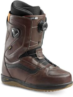 73edce1f2f 133 Best  Skiing   Snowboarding   Snowboard Boots  images