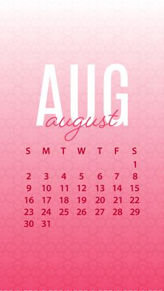 AOII offers branded digital wallpapers/backgrounds for phones, tablets, and computers! Phone Backgrounds, Wallpaper Backgrounds, August Calendar, Cute Wallpapers, Computers, Phones, Digital, Backgrounds, Cell Phone Backgrounds
