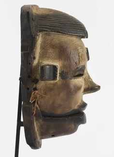 Descobreix les col·leccions   Museu de les Cultures del Món
