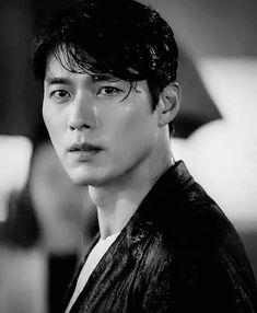 "Hyun Bin (현빈) on Instagram: ""Hyun Bin @vast.ent @hyunbin.so . . . #hyunbin #hyunbinlove #hyunbinfanclub #hyunbinactor #hyunbinoppa #hyunbinfamily #allkdrama #actor…"" Hyun Bin, Manga Anime, My Crush, Action Movies, Asian Men, Korean Actors, Korean Drama, Pretty Face, A Good Man"