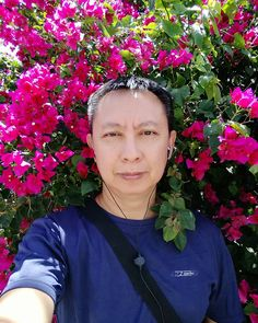 #start #using #earbuds #blackberry #old #stock came with 8520 #sound #very #good  and old #tshirt #blue #reebok  #sunny #day #summer #colorfull #flowers #beautiful #bloom #blooms #blossom #flowerslovers #love #nature #plants #pretty #photo #smartphones http://gelinshop.com/ipost/1515086223847305006/?code=BUGquSwga8u