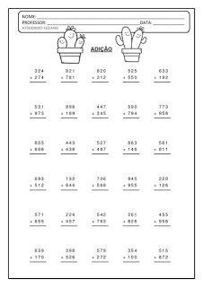 Pin De Adriana Sanchez Em Printables Em 2020 Com Imagens