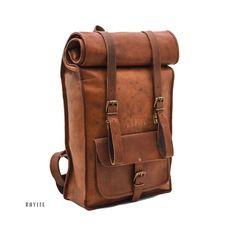 Ledertasche ist ein Produkt von Rayite Co.From Geschäftsreisen zu aufregenden Ferien ebenso, trägt und strahlt dieses spezielle Gespür der Alten Welt, wann immer Sie reisen, mit dieser...
