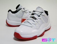 12 Best My Style images   Sneakers nike, Nike, Sneakers