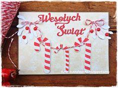 Advent Calendar, Holiday Decor, Cards, Handmade, Home Decor, Hand Made, Decoration Home, Room Decor, Advent Calenders