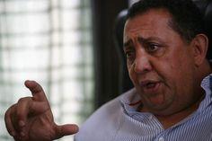 """Luis D'Elía explotó de furia tras la detención de Boudou: """"Cristina no puede hacerse la pelotuda…"""""""