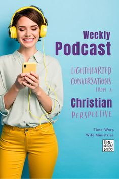 Lighthearted Conversations from a Christian Perspective - Time-Warp Wife Ministries - #podcast #Christian #lighthearted #darleneschacht #timewarpwifeministries God #faith #devotional #Bible #Jesus #c.s.lewis #corrietenboom #billygraham #Biblestudy #Biblestudies