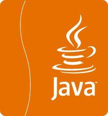 Syentium   -   Web Creatores : Os melhores Tutoriais em Java