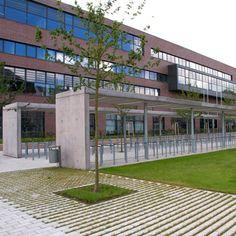 Ludwig-Uhland-Realschule Tuttlingen - 2008