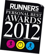 Thoosa running wear - Runners World - Personal best awards winner 2012 Running Wear, Runners World, Award Winner, Britain, Awards, Names, Clothing, How To Make, Outfits