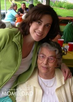 Caring for elderly parents with medical alert systems  http://www.connectamerica.com