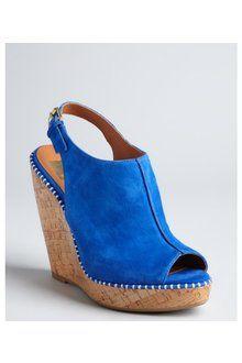 blue wedges | dolce-vita-blue-blue-suede-prema-cork-singback-wedge-sandals-product-1 ...