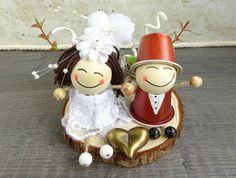 Hochzeit Geldgeschenk Hochzeitsgeschenk gifts gift | Etsy Handmade Art, Etsy, Cash Gifts, Wedding