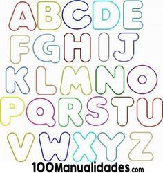 Bubble letters alphabet font 42 fonts for teachers teach junkie name of an outlined bubble font mr bubble font fancy bubble letters a z to… Alphabet A, Bubble Letters Alphabet, Fonte Alphabet, Bubble Letter Fonts, Alphabet Templates, Letter Templates Free, Bubble Writing Font, Alphabet Stencils, Bubble Writting