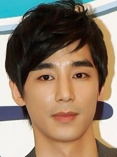 Jin Yi Han - a subtle but potent addiction :-) Asian Actors, Korean Actors, Jin Yi Han, Yoon Shi Yoon, Empress Ki, Yoo Ah In, Sung Hoon, Jang Hyuk, Kim Woo Bin