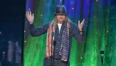 Kid Rock Assistant Very Drunk At The Time Of Fatal ATV Accident
