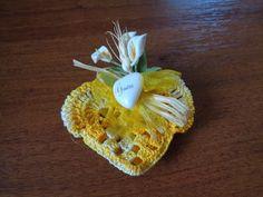 confetti prima comunione made by me (LV)