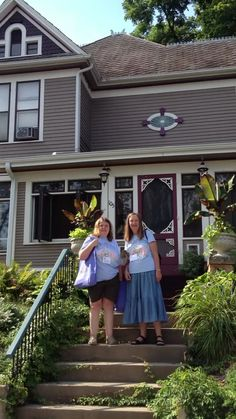 "Betsy-Tacy Bliss  ""I am home after four days of a literary pilgrimage to Minnesota with my sister and some 150 other fervent fans of the Betsy-Tacy books by Maud Hart Lovelace."""