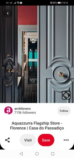 Tall Cabinet Storage, Locker Storage, Internal Doors, Lockers, Furniture, Home Decor, Decoration Home, Indoor Gates, Room Decor