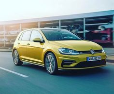 """We've got the new 2017 VW Golf available on both Fixed and Flexi Short Term Leases! Call us on 0330 330 9425 #vw #volkswagen #golf #vwgolf Short and Long Term Car Leasing : 0330 330 9425 : or GOOGLE """"Cocoon Vehicles"""" #car #cars #autos #carlease #carleasing #shorttermcar #shorttermcarlease #shorttermcarleasing #6monthcarhire #12monthcarhire #6monthcarlease #6monthcarleasing #12monthcarlease #12monthcarleasing #staffcarscheme #nonstatuslease #nonstatusleasing #newbusinesslease…"""