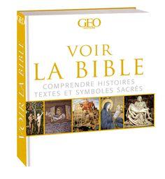 Traduction - GÉO Histoire, 2012