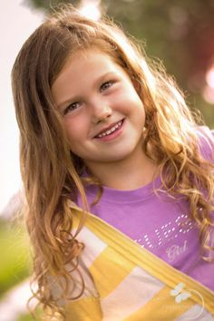 Steven Taylor Photography Newcomb family - Chatham Kent - Steven Taylor Photography