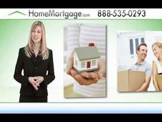 (adsbygoogle = window.adsbygoogle || []).push();           (adsbygoogle = window.adsbygoogle || []).push();  http://www.HomeMortgage.com Home buyers, are you looking for a fixed rate mortgage rate? HomeMortgage.com presents you with the best home loan options! Comparing home... #homeimprovementmortgage,