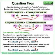 Follow my @katiekt8 Learning English - ESL Lesson for more. @katiekt8
