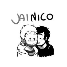 Jainico :3