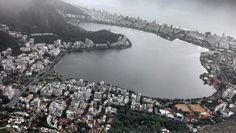 Cidade Maravilhosa RJ