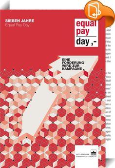 Sieben Jahre Equal Pay Day    ::  Der BPW ist ein Zusammenschluss berufstätiger Frauen und arbeitet daran, die beruflichen Perspektiven für Frauen zu verbessern. Die Wurzeln der Arbeit gehen bis ins Jahr 1919 zurück und liegen in Amerika, wo die Rechtsanwältin Dr. Lena Madesin Phillips den Verband Business and Professional Women mit genau dieser Zielsetzung gegründet hat.